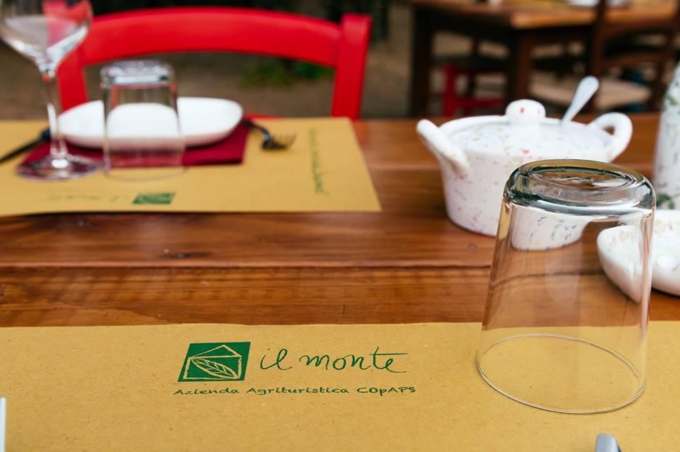 Bio Agriturismo Il Monte -Serata dedicata ai sapori della tradizione bolognese e della montagna.
