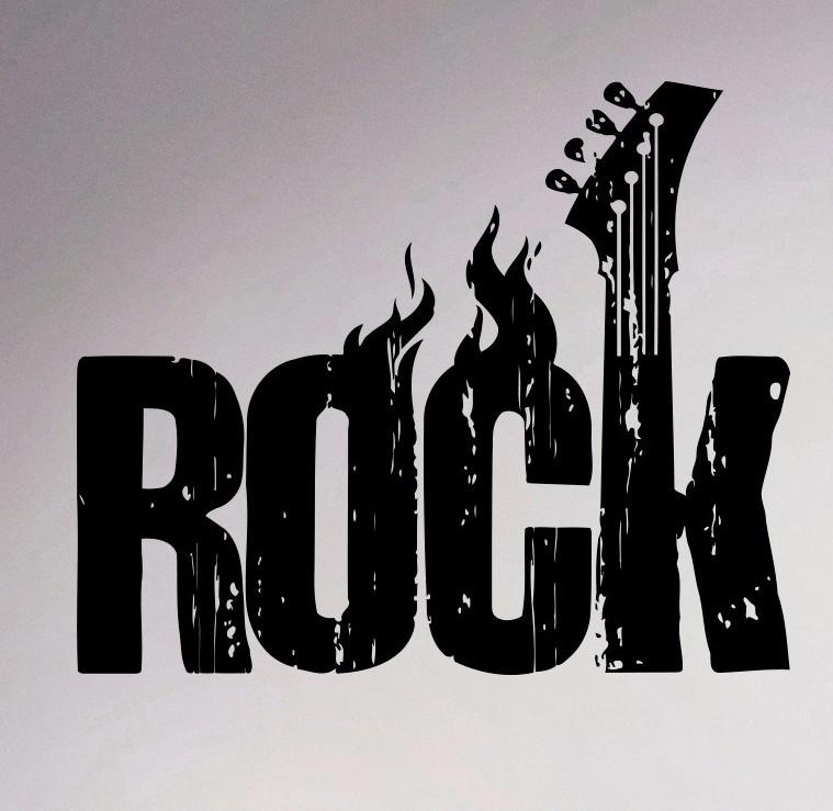 Serata Rock alla Tenuta Bettozza