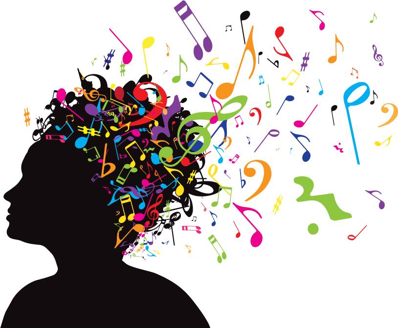 La Giovane Musica