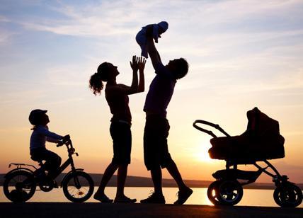 Strategie per famiglie di oggi