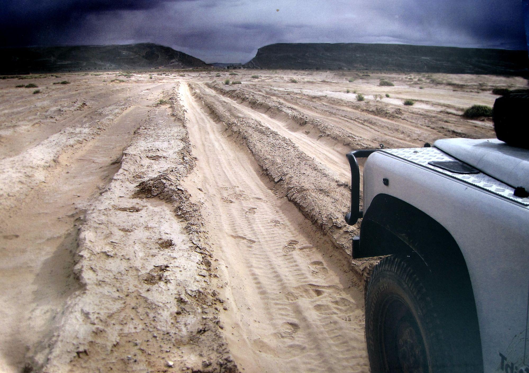 'Sahara: fascino e mistero'Una mostra per scoprire bellezze e segreti del deserto più vasto del pianeta