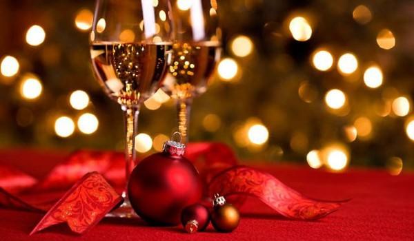 La Tradizione natalizia al Ristorante Cà Vecchia