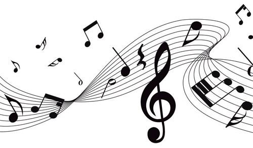 Villa del Sasso organizza PASTE in musica