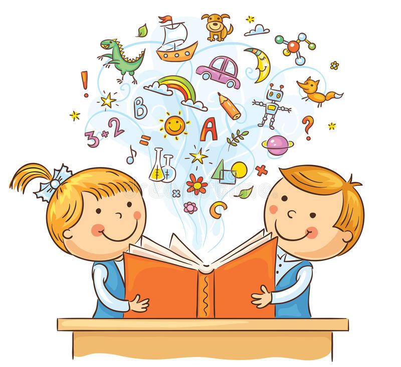 Io leggo perchè... i libri di Francesca Giannessi