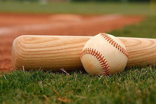 Campionato Italiano Baseball Ciechi