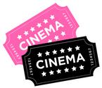 Proiezione del film