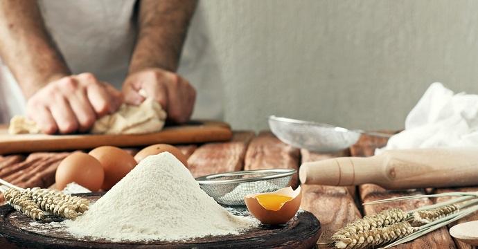 Cucina A.M.I.C.A - Preparazioni e dialoghi di cucina salutare