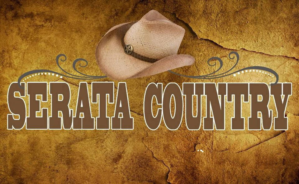 Tenuta Bettozza presenta Serata Country