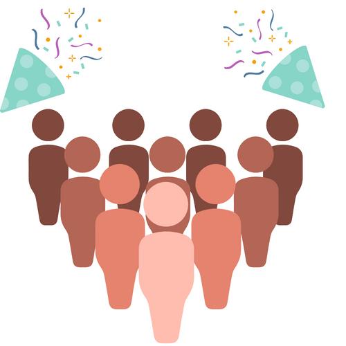 40° Compleanno della cooperativa sociale COpAPS