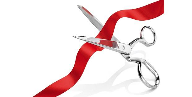Inaugurazione nuova sede Onconauti Sasso Marconi