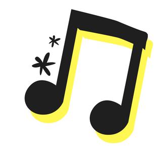 Concerto, canzoni piccole