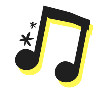 rassegna di musica, poesie e azioni sceniche