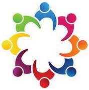 Inaugurazione Emporio Solidale