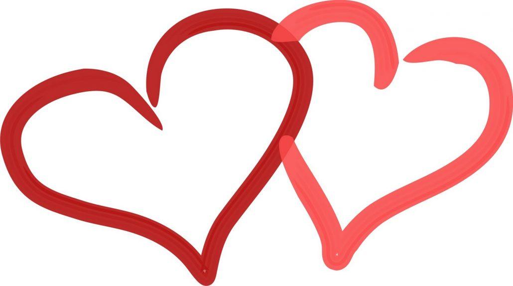 San Valentino a Torre di Jano