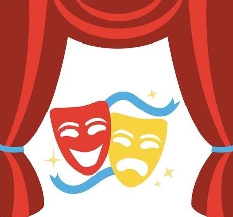 Il Teatro vien di Notte a Sasso Marconi