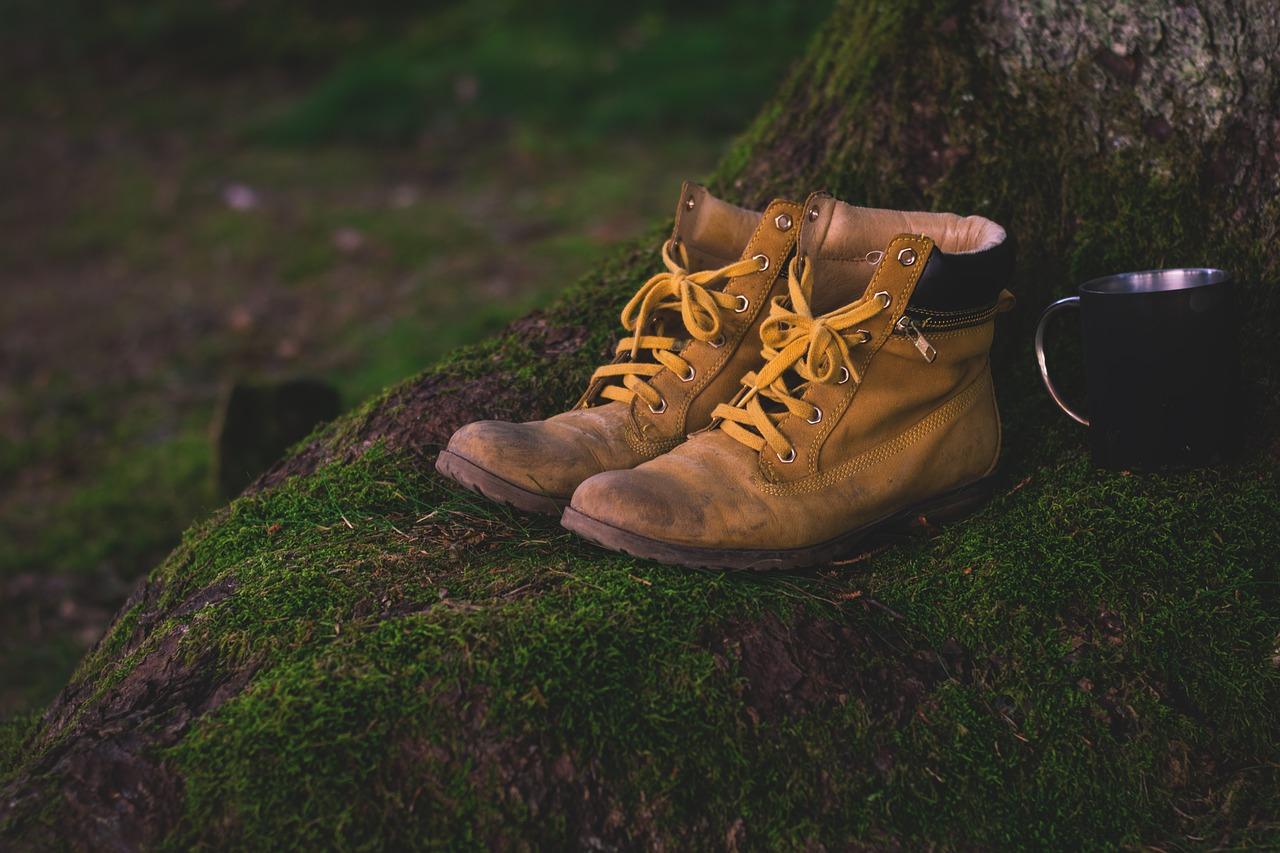 Escursione -