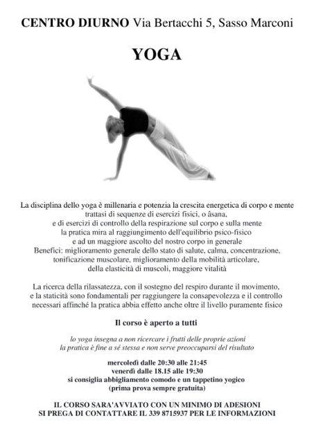 Corso-di-Yoga